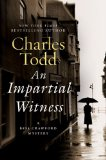 An Impartial Witness by Charlels Todd